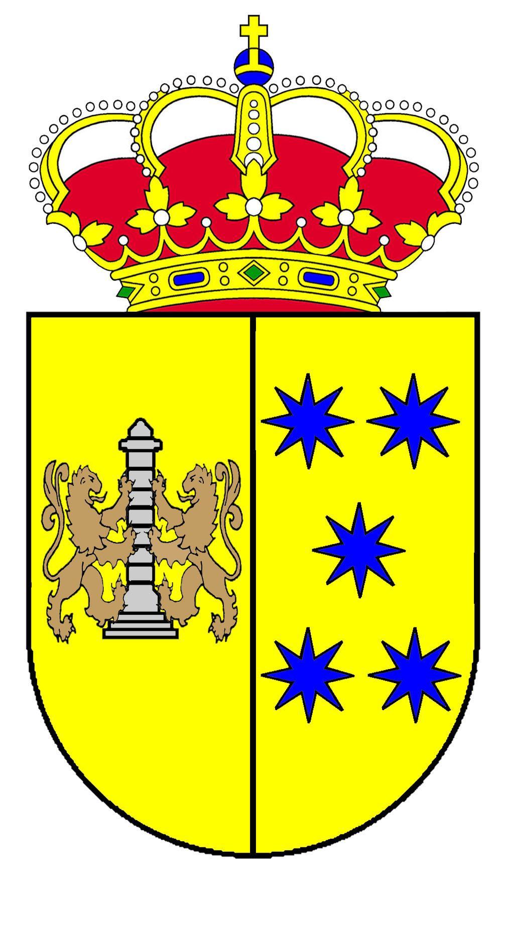berrueco_el_0
