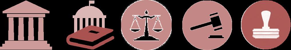 Madrid es el centro de decisión legislativo y regulatorio de España