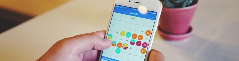 Calendario Laboral Madrid 2020 Excel.Calendario Escolar Comunidad De Madrid