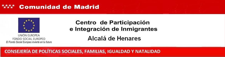 cepi Alcalá de Henares