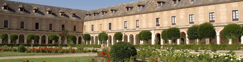 Comisiones Locales de Patrimonio Histórico