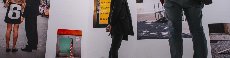 Exposición 'Campano en color'