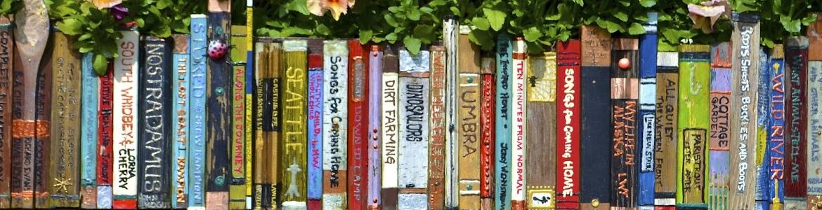 book_and_flowers_on_whidbey.jpg