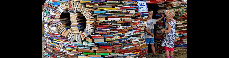 casa-hecha-con-libros.jpg