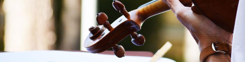 Foto de Conciertos de la ORCAM