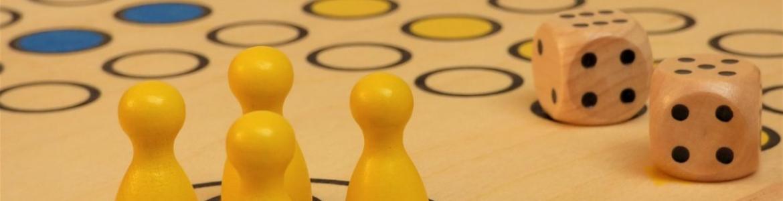 juegos-de-mesa-en-familia-1140x855.jpg