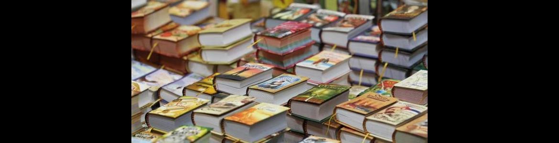libros-stand-kxrc-620x349abc.jpg