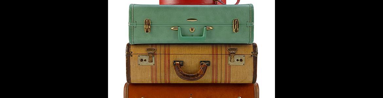 maleta-antigua.jpg