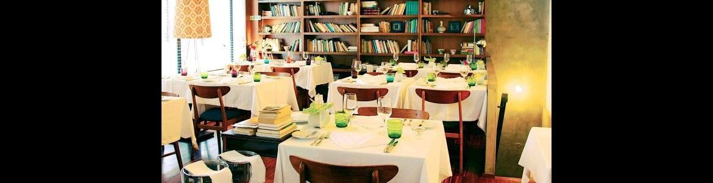 restaurante-book-de-oporto.jpg