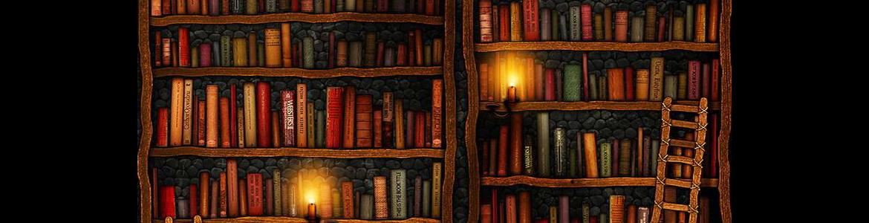 un_dia_en_la_bibliotecasx.jpg