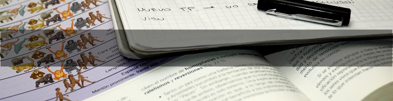 imagen_libro_cuaderno2.jpg
