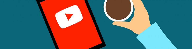 Banner a vídeos píldoras informativas