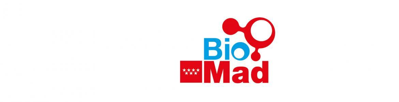 Biomad