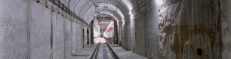 Variante Línea 10