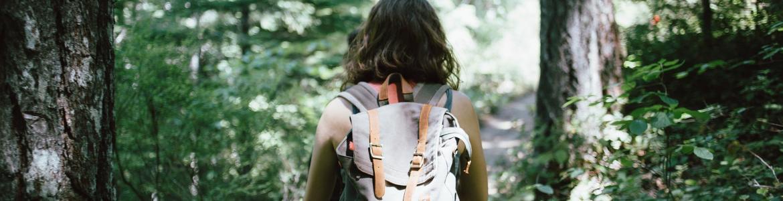 Excursionistas