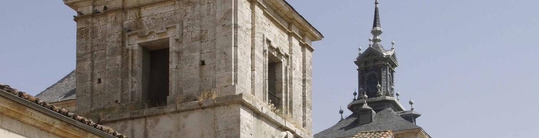 palacio de goyeneche nuevo baztan