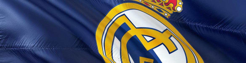 Real Madrid.Fútbol