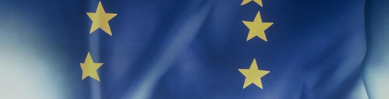 Financiación europea para empresas