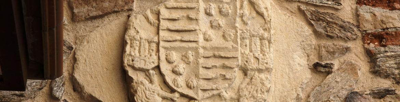 Casco antiguo de la villa de Buitrago del Lozoya