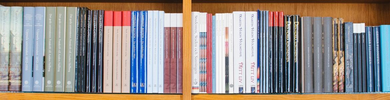 Estudios y Análisis del Mercado de Trabajo