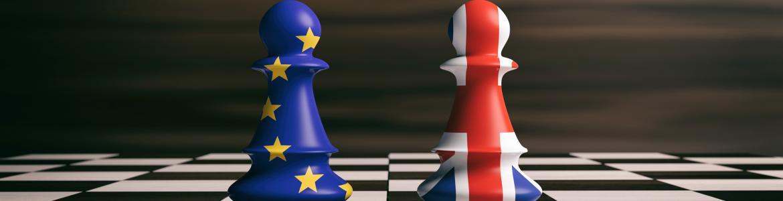brexit 2 consumidores
