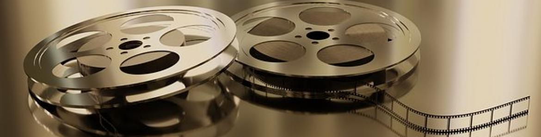 Cabecera film.jpg