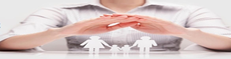 Imagen Corporativa Centro de Apoyo y Encuentro Familiar
