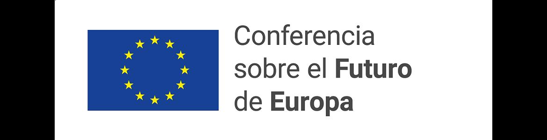 Conferencia Futuro Europa