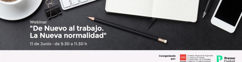 Ordenador, móvil, libreta, lapicero