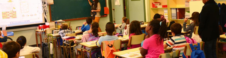 Subdirección General de Becas y Ayudas | Comunidad de Madrid