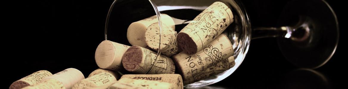 Ayudas para la promoción de vinos en mercados de terceros países
