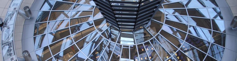 cupula_edificios