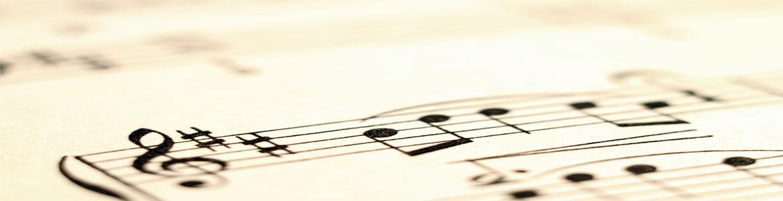 La música en el cine actual