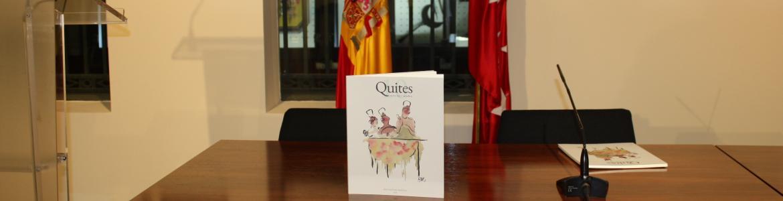 Actividad cultural en Las Ventas durante San Isidro 2019