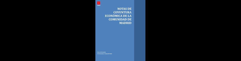 Notas de Coyuntura Económica CM