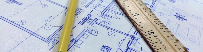 Rama de conocimiento de Ingeniería y Arquitectura