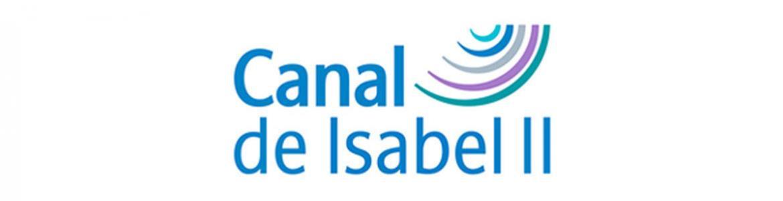 Procesos selectivos de Canal de Isabel II