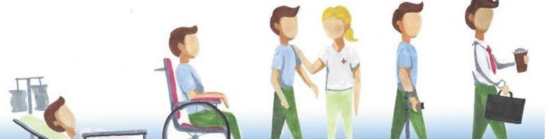 2a_jornada_nacional_sobre_sindrome_post_cuidados_intensivos