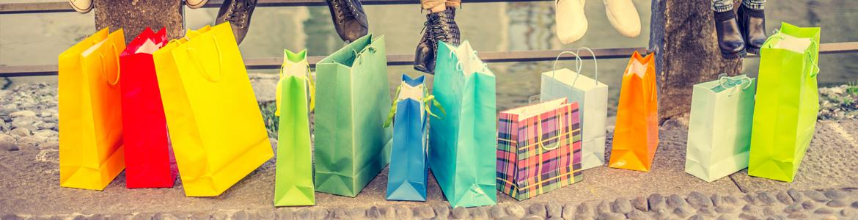 Imagen de compras