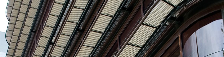 Edificio Castellana 81