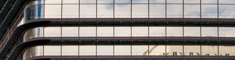 Edificio Castellana, 81 Edificio Castellana, 81
