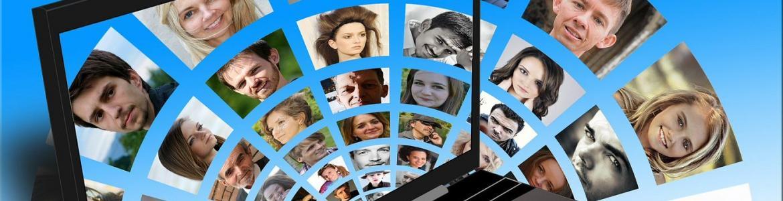 Curso herramientas comunicación