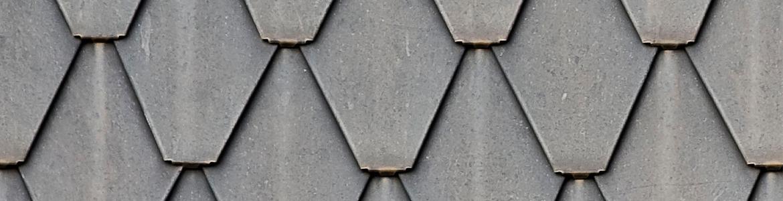 Imagen detalle del edificio El Águila