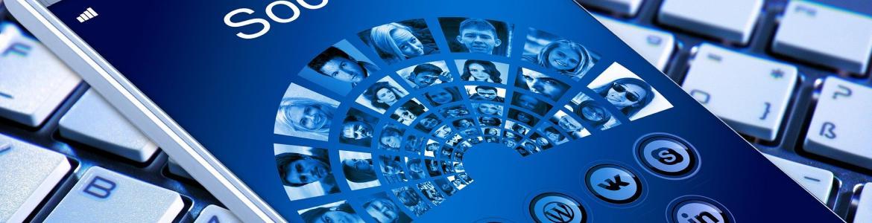 Curso Comunicación y Visibilidad