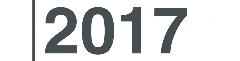folleto_presupuesto_2017-banner
