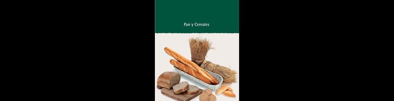 Portada estudio pan y cereales