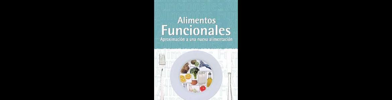 Portada alimentos funcionales