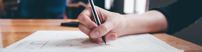 REA solicitud inscripción