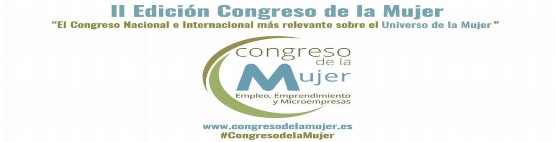 Empleo, Emprendimiento y Microempresas