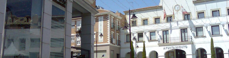 San-Sebastian-de-los-Reyes-ayuntamiento